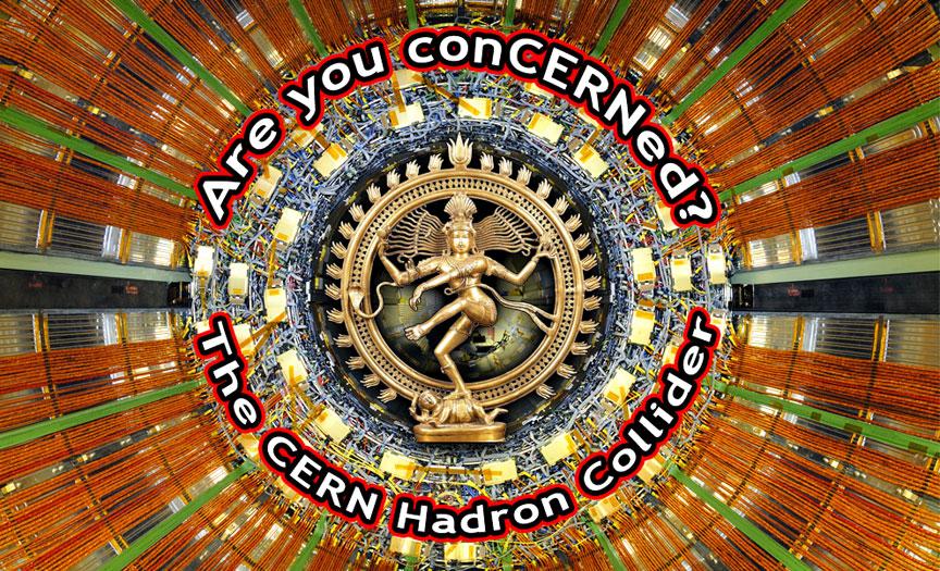 Image result for cern images